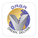 Daga World