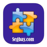 eBay Auction Sniper SegbayPro