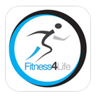 Fitness4Life