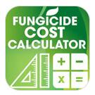 Fungicide Calculator