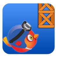 Googly Bird
