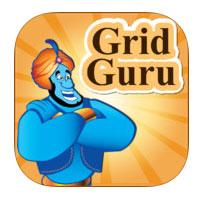 Grid Guru2