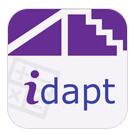 IDAPT RAMP