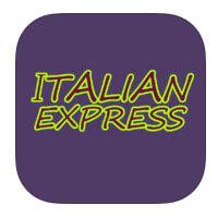 Italian Express Takeaway