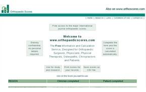 corephp Web