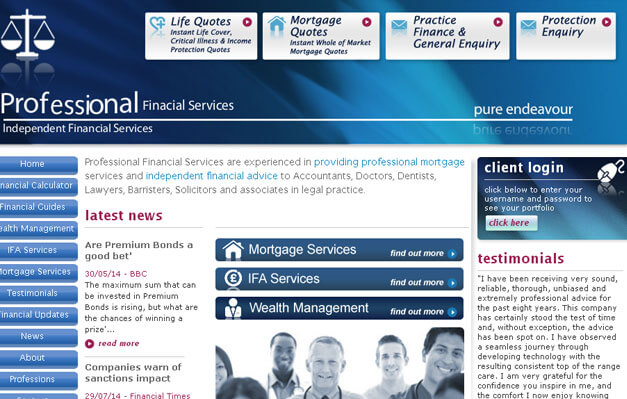 online financial services The financial services register is a public record that shows details of firms, individuals and other bodies that are, or have been, regulated by the prudential.