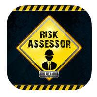 Risk Assessor Lite