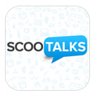Scootalks