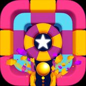 unity  app