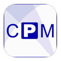 UK Car Park Management Android App