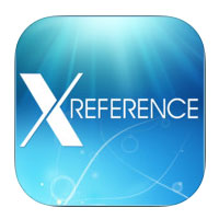 Xreference