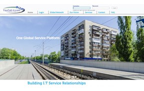 aspdotnet Web