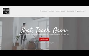 salesforce Web
