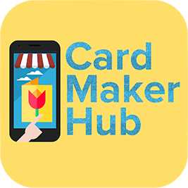 Card Maker Hub