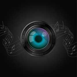 DS Third Eye -1