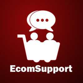 EcomSupport