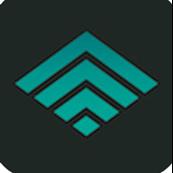 hybrid  app