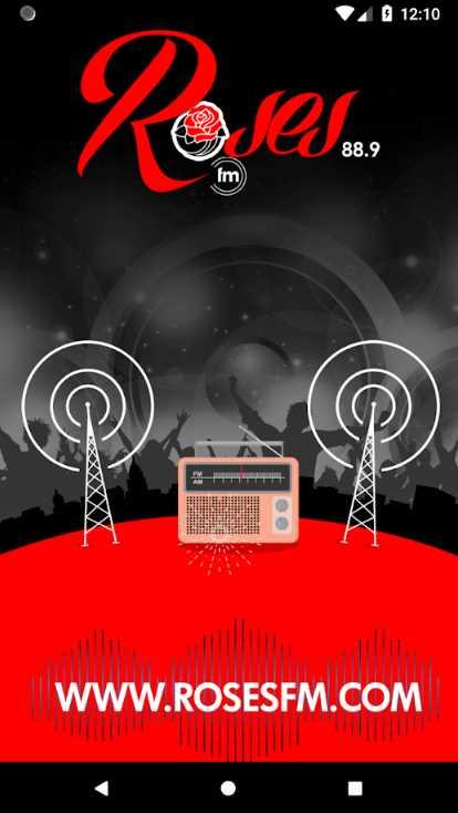 Roses FM