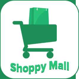 Shoppy Mall
