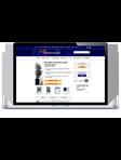 drupal tablet