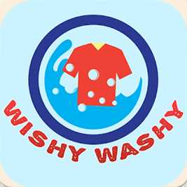 Wishy Washy